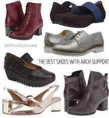 womens boots with arch support 29 excellent womens dress shoes with arch support playzoa com