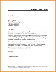 to make a cover letter to make a cover letter the letter
