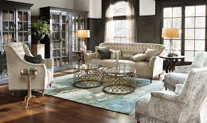 my taste in furniture might be a bit expensive arhaus furniture
