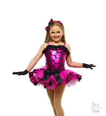 Salsa Dancer Costume Halloween 145 Tap Costumes Images Tap Costumes Dance
