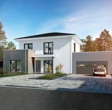 Haus Mit Grundst K Hausfinder Hauslinie Stadtvilla 900x883 Jpg