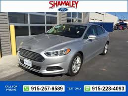 2014 ford fusion transmission the s catalog of ideas