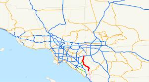 Calculate Tolls Google Maps California State Route 241 Wikipedia
