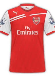 arsenal puma deal arsenal sign 30m a year deal with puma for five years from 2013 14