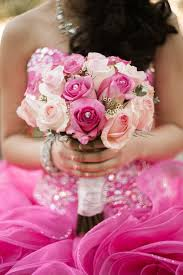 quinceanera bouquets this was my s quinceañera bouquet breath taking may 23