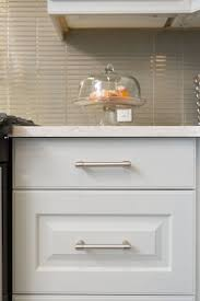 Property Brothers Kitchen Cabinets 37 Best Jennifer U0026 Derek Images On Pinterest Property Brothers