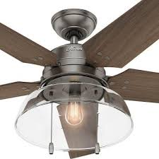 Outdoor Fans With Lights by Best 10 Kitchen Ceiling Fans Ideas On Pinterest Screen For