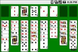 solitaire for android solitaire android best resource