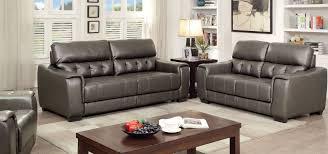 Dark Gray Living Room by Dark Gray Living Room Furniture