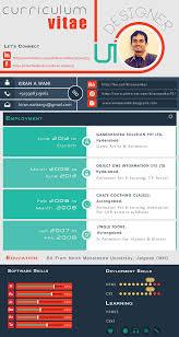 Ui Designer Resume Sample by Resume Design Layout 30 Web Designer Resume Templates Free