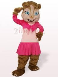 81 best halloween mascot costumes images on pinterest mascot