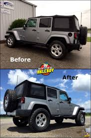 jeep lifted pink 25 best jeep wrangler jk accessories images on pinterest jeep