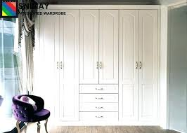 armoires for bedroom clothing wardrobes armoires pulaski armoires at bedroom furniture
