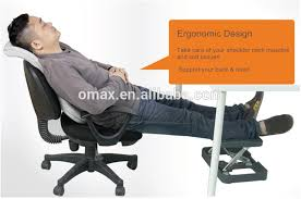 office footrest office footrest suppliers and manufacturers at