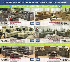 furniture sales for black friday sears black friday mattress ad page living room furniture sets