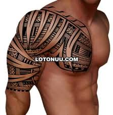 55 most popular tattoos on sleeve and half sleeve golfian com