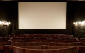 new york city u0027s new indie metrograph theater travel leisure