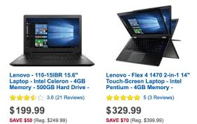 best buy black friday deals on laptops best buy black friday in july sale starts now