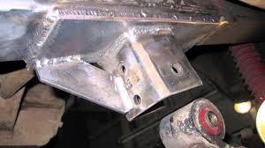 lexus mechanic phoenix az toyomotors auto care auto repair phoenix scout spring perch