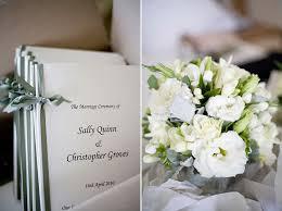 Wedding Booklets Best 25 Wedding Booklet Ideas On Pinterest Wedding Guest