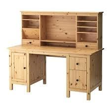 caisson bureau bois bureau bois ikea 2 0 bureau mural rabattable en bois de chaise