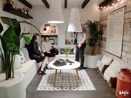 interior design show vancouver what u0027s your home decor style