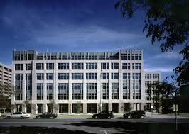 building robert e johnson legislative office building u2014 larry speck