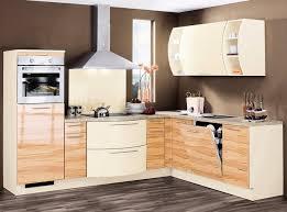 roller küche markenküchen bei schulenburg günstig planen und kaufen neo 549