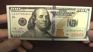 32 legitimate ways to make money at home updated 9 2017