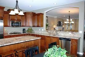 living kitchen ideas living room small apartment kitchen ideas on a budget arrangement