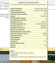 Delete Data From Table Sql Server What Could Be The Fastest Way To Delete All Data From