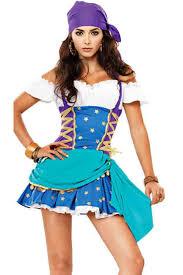 pirate halloween costume pirate costumes womens pirate
