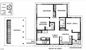tiny house floor plans luxury calpella cabin 8 16 v1 floor plan tiny the images collection of on wheels free on tiny house floor