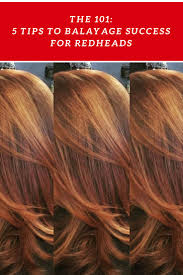 158 best redhead hairstyles u0026 tips images on pinterest redhead