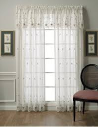 Sunshine Drapery Amazon Com Tahari Pair Of Window Panels Curtains Drapery Set Of 2