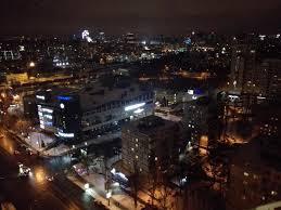 kvartet apartment kiev ukraine booking com