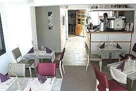 cuisiniste tarbes votre cuisiniste a tarbes hautes pyracnaces 65 cuisine jean camiade