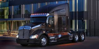 kenworth t680 parts list aftermarket parts stainless steel accessories for trucks dieter s