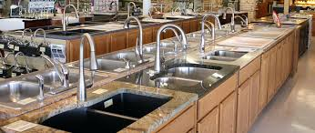 kitchen faucet sizes full size of made kitchen faucets kitchen fixtures kitchen taps