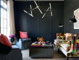 home lighting design 101 interior design 101 basics home interior decorating ideas