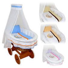 stubenwagen design baby bettsets für stubenwagen ebay