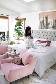 chambre adulte moderne 1001 idées pour la réalisation d une chambre à coucher