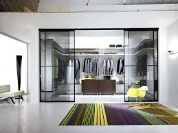 walk in wardrobe designs for bedroom walk in bedroom closet designs walk in bedroom closet designs