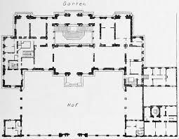 file palais albert rothschild first floor plan kortz 1906 p397 file palais albert rothschild first floor plan kortz 1906 p397 adjusted