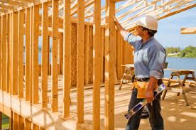 Home Building The Pros Of Hiring A Custom Home Builder