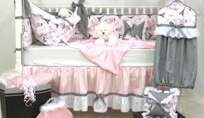 Unique Crib Bedding 21 Inspiring Ideas For Creating A Unique Crib With Custom Baby