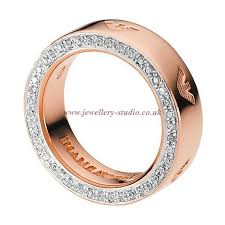 armani bracelet ladies images Emporio armani shop offers all kinds of high quality womens jpg