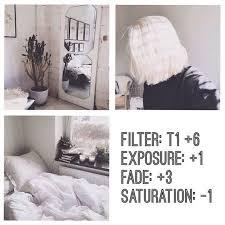 theme ideas for instagram tumblr 807 best vsco cam filters images on pinterest photo editing vsco