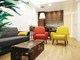 chambre d hote montmartre montmartre appartement 3 chambres chambre d hôtes 16 rue fauvet