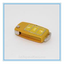 lexus key fob frequency china car key frequency china car key frequency manufacturers and